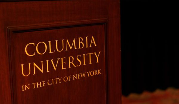 Columbia University: K-12 Teachers Should Be 'Agents of Social Justice,' 'Decenter Whiteness'