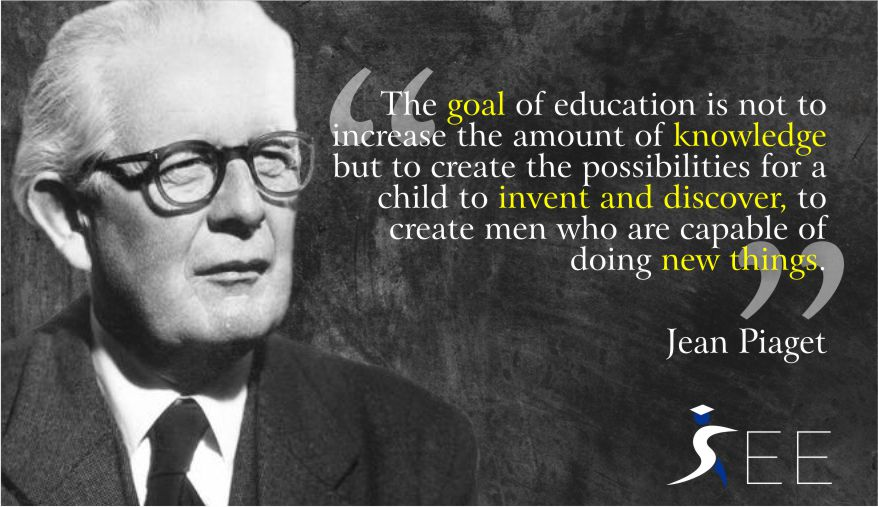 education quote jp