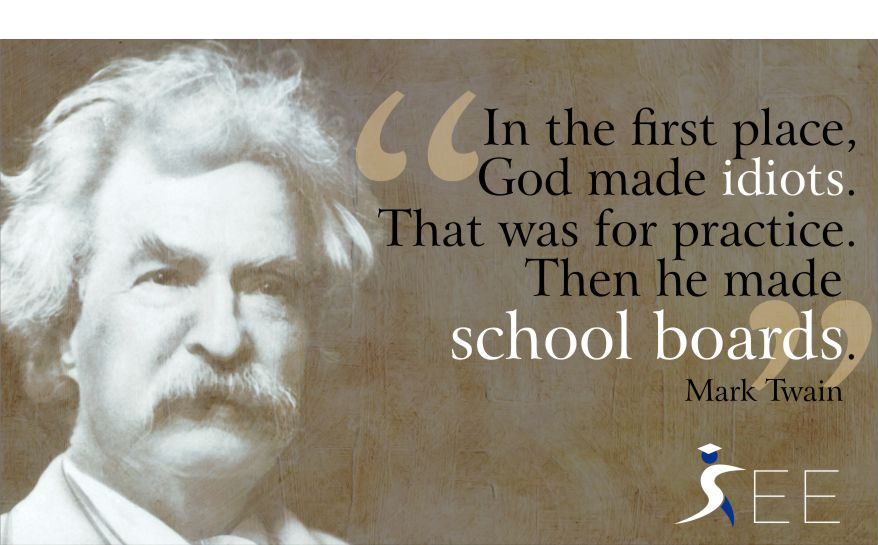 education quote mt