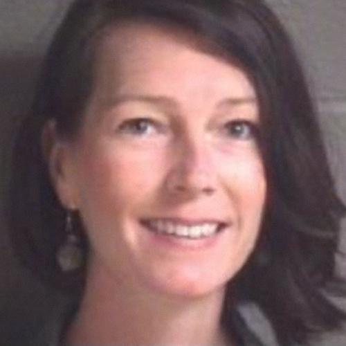 Amanda WrayUniversity of North Carolina