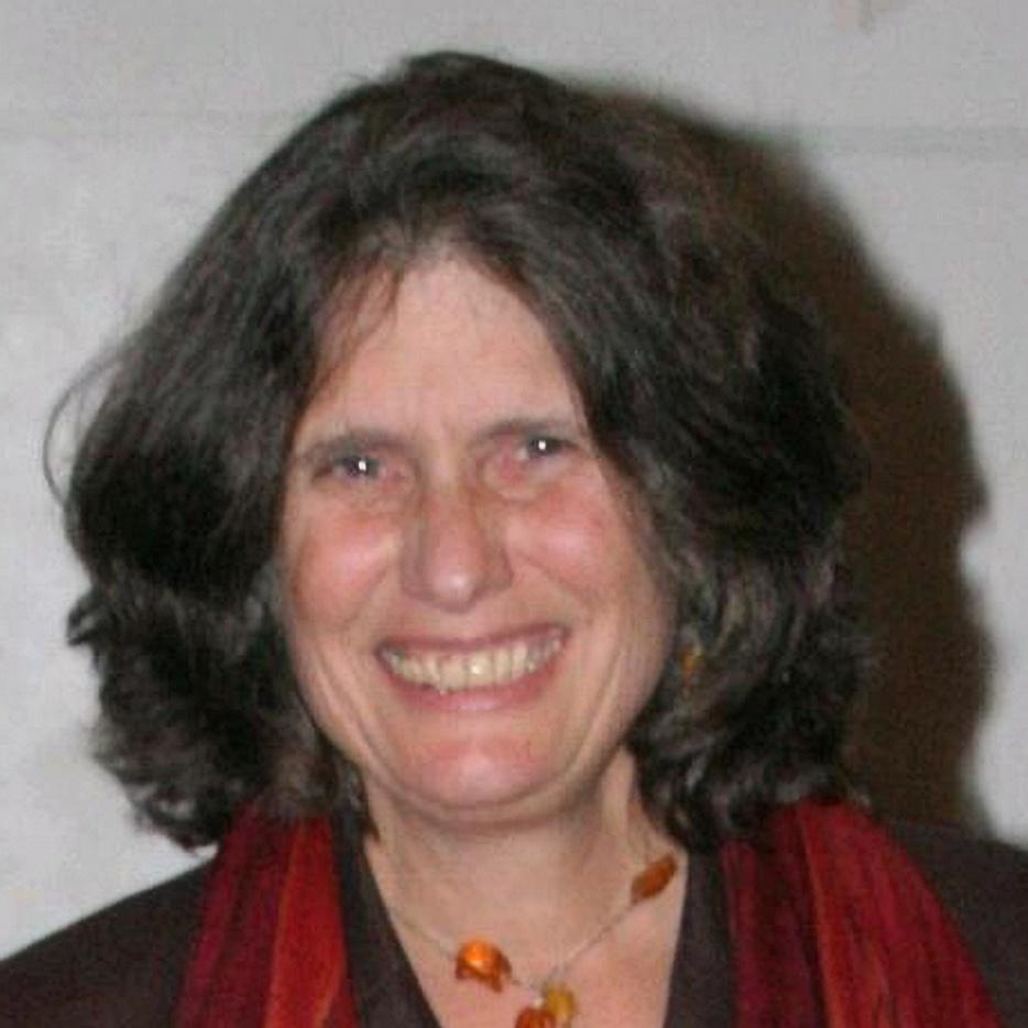 Kathy BoudinColumbia