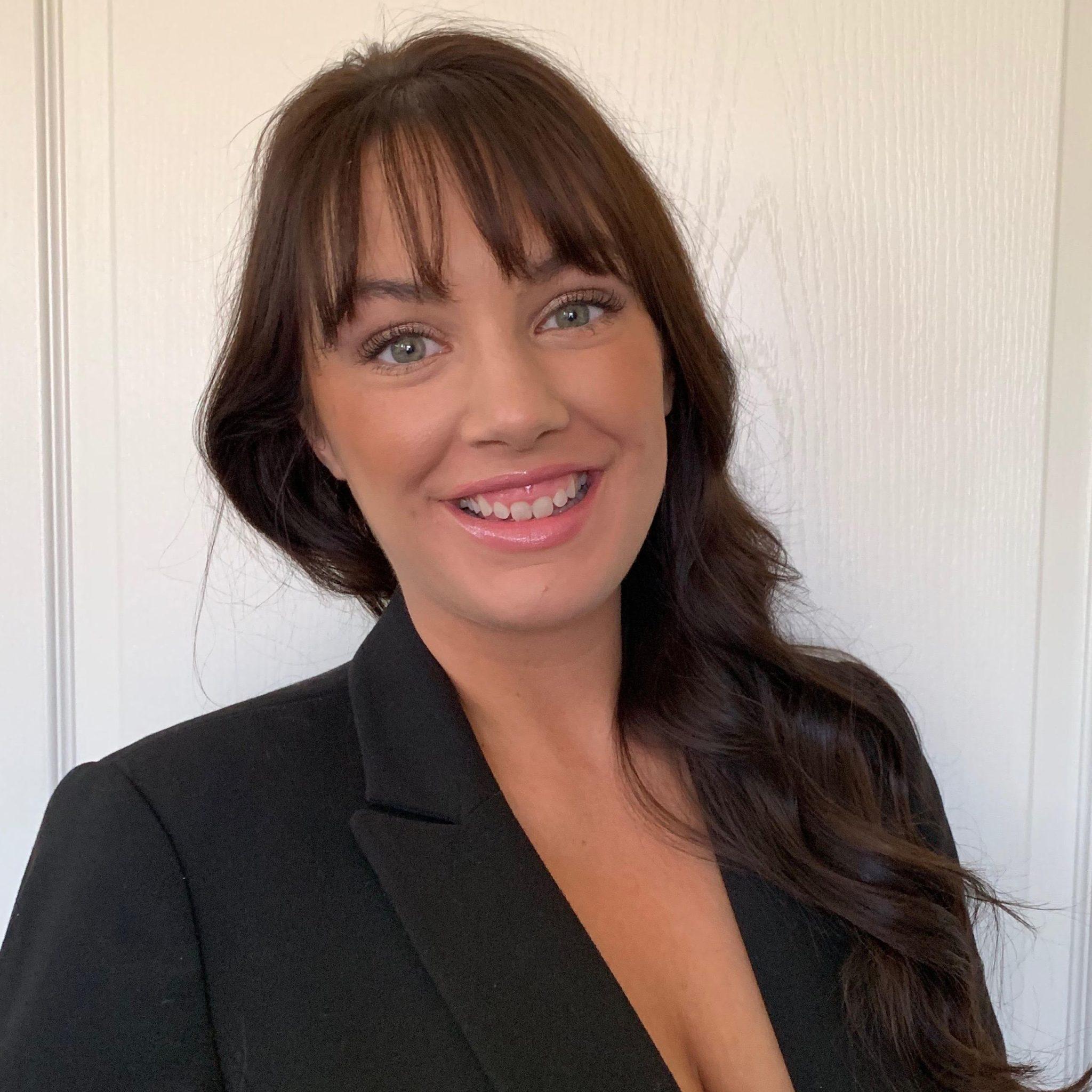 Miranda Dawson