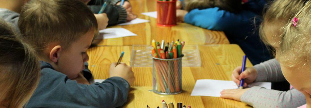 De Blasio calls parents 'privileged' for mulling escape from city schools